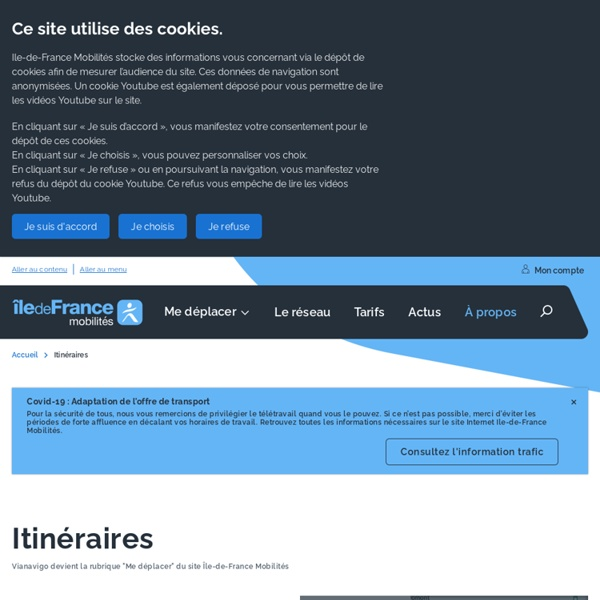 Application blackberry site de rencontre