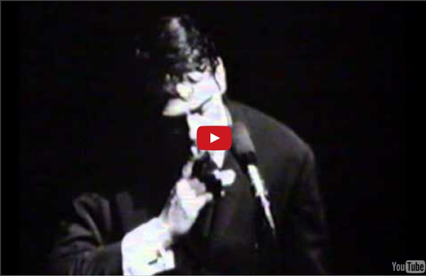 JACQUES BREL - Olympia 1966 ( COMPLET )