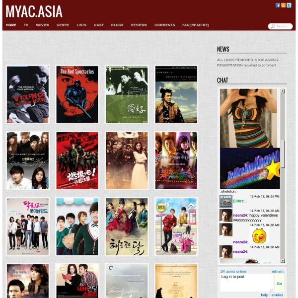 Japanese drama, Korean, Taiwanese, Hong Kong, and with english subtitle download center
