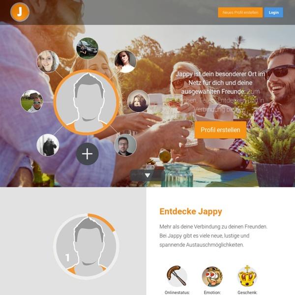 Chat Spiele als Zeitvertreib in der 3D Chat Welt Smeet | Smeet