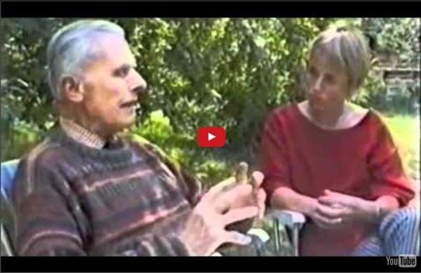 Le Jardin Foret par Robert Hart 2/2 - VOSTF