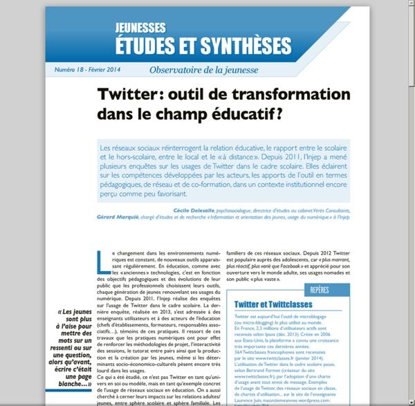 JES18_twitter.pdf
