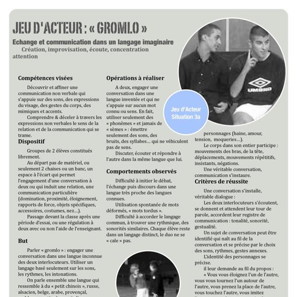 JeuActeurS3.pdf