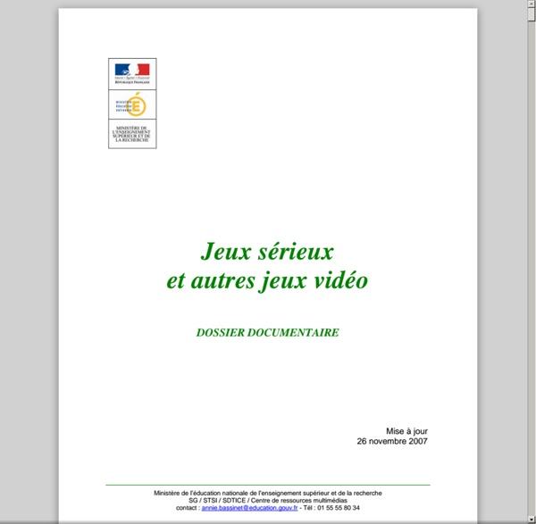 Jeux_serieux.pdf