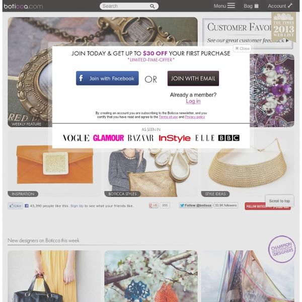 Unique Jewelry, Unique Bags & Ladies handbags