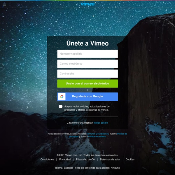 Nov 21,  · Details: Join the high-quality home for ad-free HD videos. Over 20 million people and businesses trust Vimeo. Over 20 million people and businesses trust Vimeo. Try an annual Plus or PRO membership risk-free for 30 days.