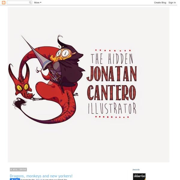 Jonatan Cantero