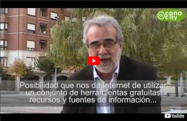Jordi Adell - PLE