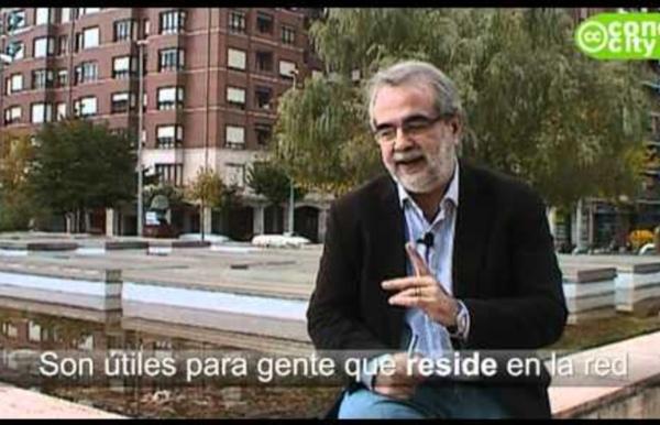 Jordi_maPLEa
