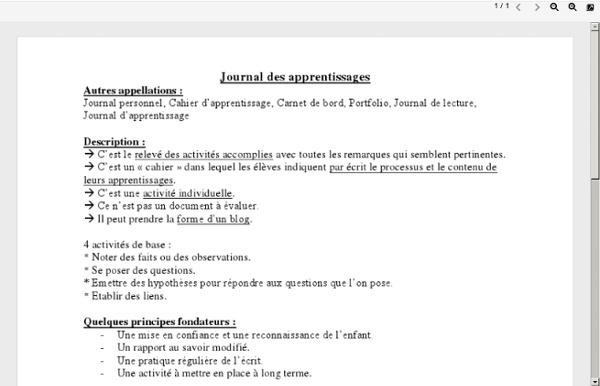 Journal_des_apprentissages_resume.doc.pdf