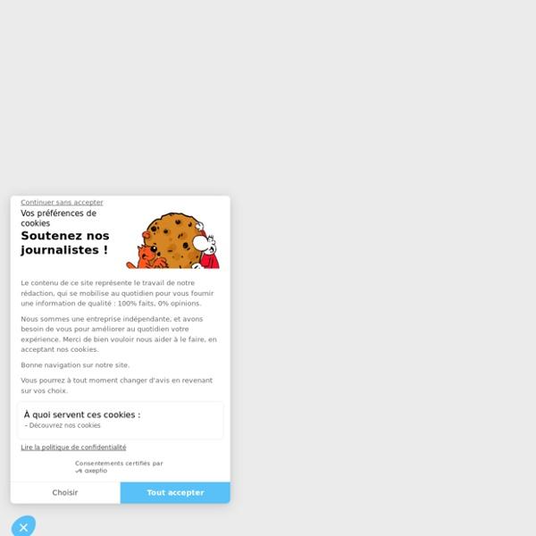 L'Eco : articles gratuits en ligne. code promo : ECOCO