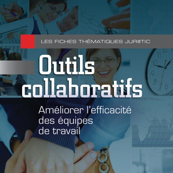 JTIC-fiches_Outils_collab-08.pdf