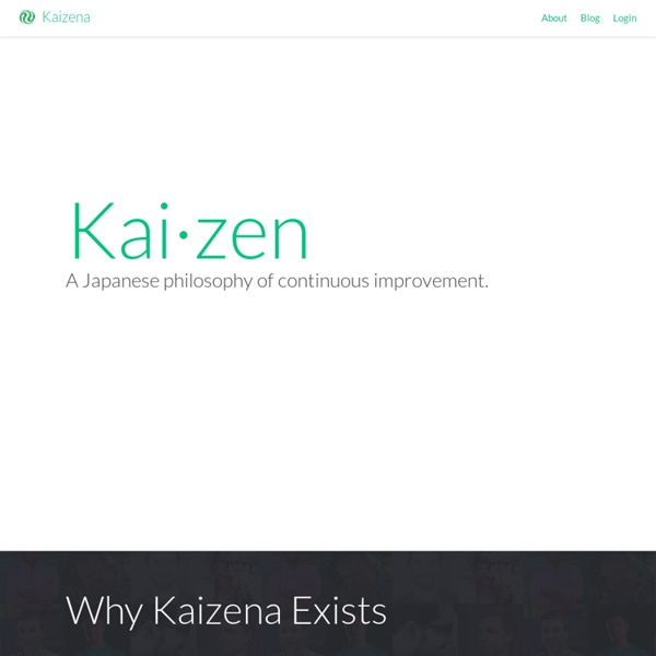 Kaizena · Give Great Feedback