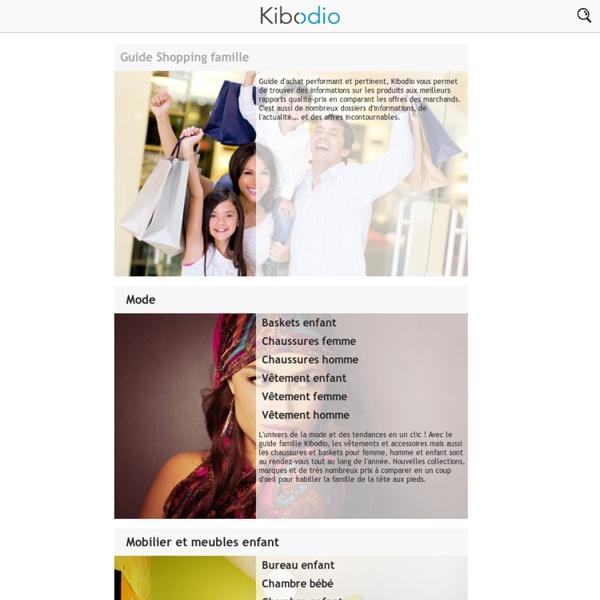 Kibodio