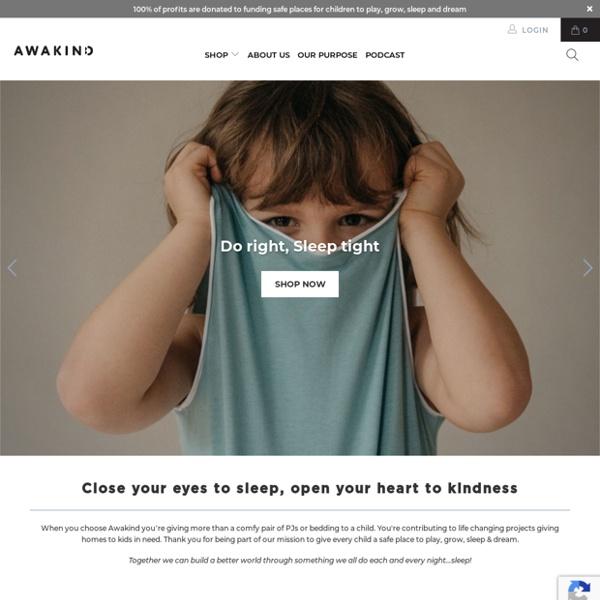 Kids Pyjamas - Children's Pyjamas - Shop PJ sets