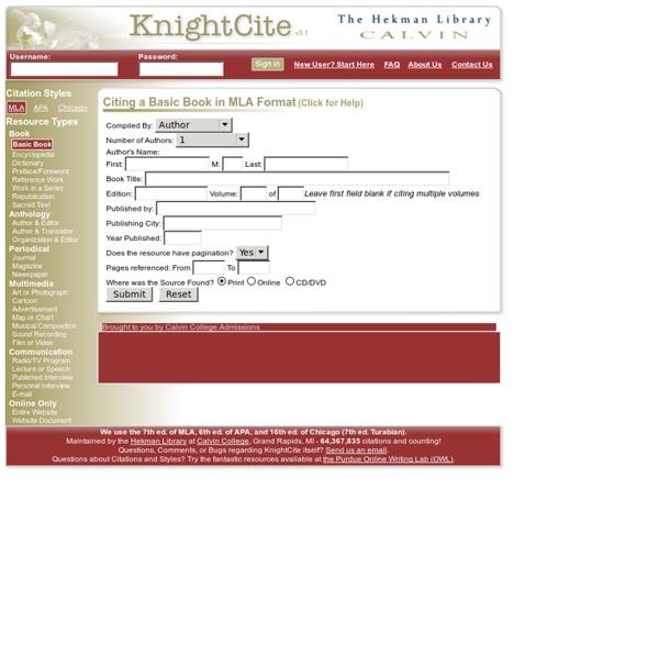calvin college transcripts