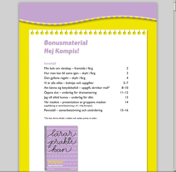 Www.majema.se/media/majemaarkivet/bonusmaterial/kompis_arkivet_skrivbar.pdf