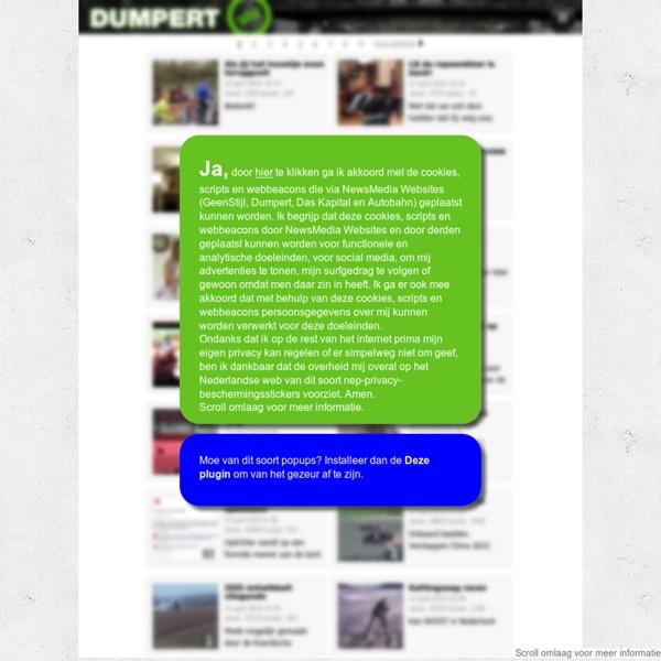 Dumpert.nl