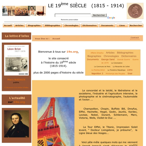 l9e.org Marc Nadaux