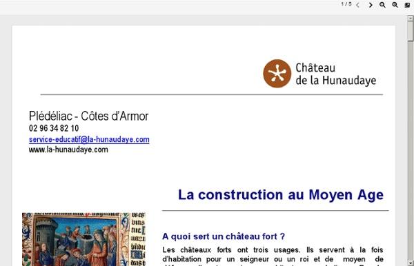 La_construction.pdf (Objet application/pdf)