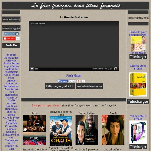 Télécharger Le Film Seduction Of Joyce Gratuit Télécharger Le Film