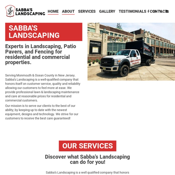 Fencing – New Jersey Professionals