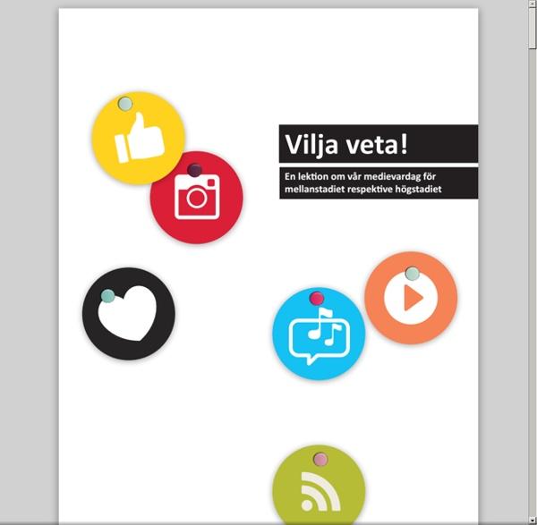 Lararmaterial_ViljaVeta.pdf