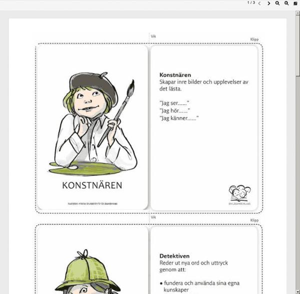 Lasfixarkort_med_text1.pdf