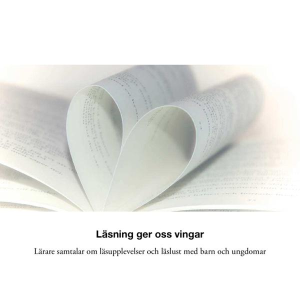 Lasning_ger_oss_vingar