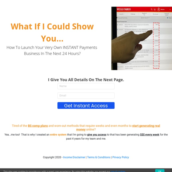 How To Make Real Money Online Without A Website And Without Spending Any Cash