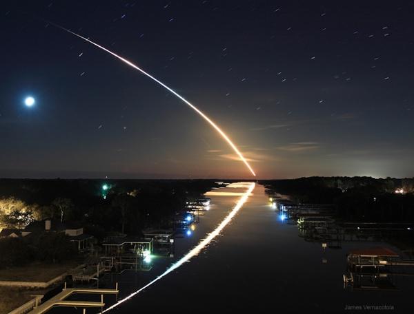 Launch_vernacotola_s.jpg (JPEG Image, 1000x761 pixels) - Scaled (75