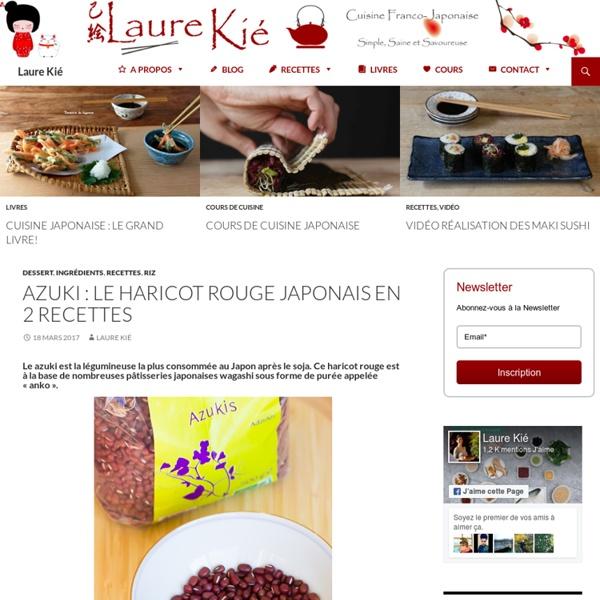Cuisine franco-japonaise