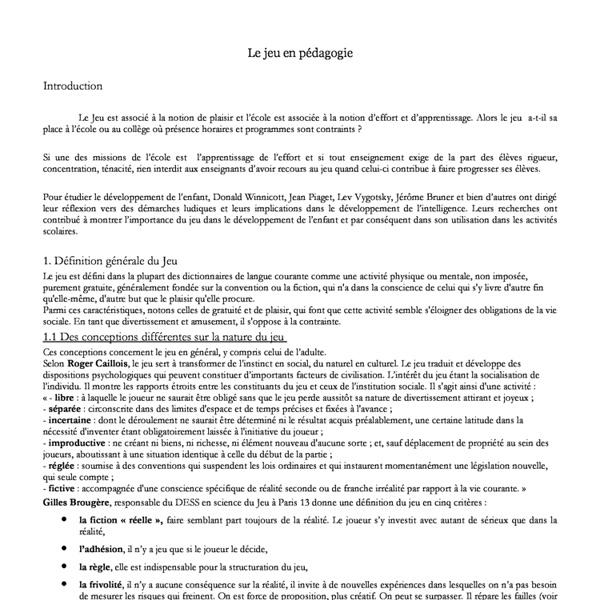 Le_jeu_en_pedagogie.pdf