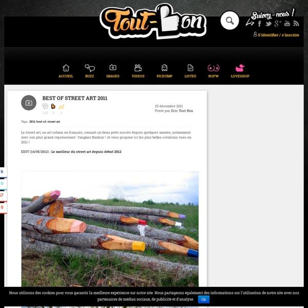 Video Humour Jeu Flash Buzz et Site Drole et Insolite