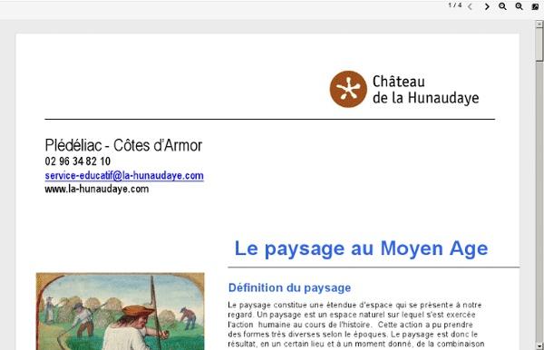 Le_paysage.pdf (Objet application/pdf)