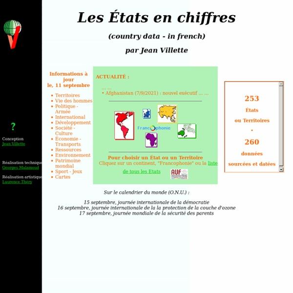 Le Villette