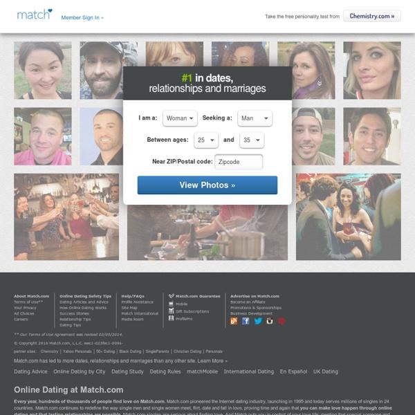 Singlesnet.com: Unsupported Member