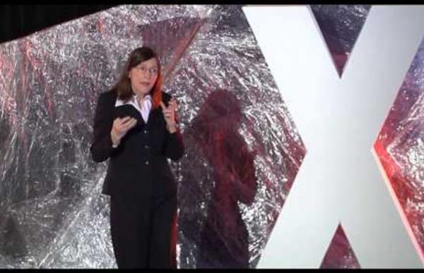 TEDxOaklandUniversity