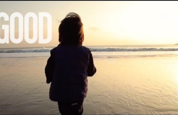 Future Learning Short Documentary