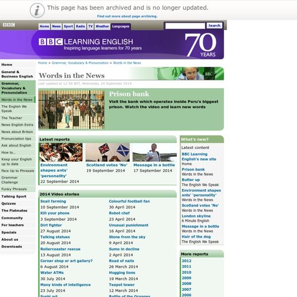 BBC World Service News   Free Internet Radio   TuneIn