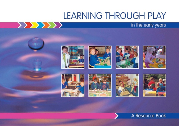 Learning_through_play_ey