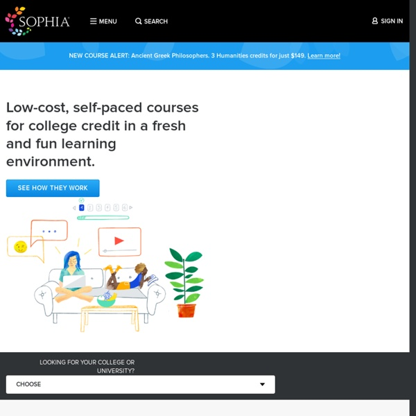 Free Social Teaching and Learning Network focused solely on education
