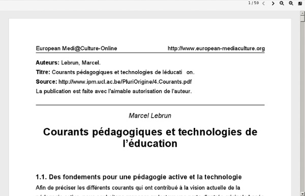 Lebrun_courants.pdf