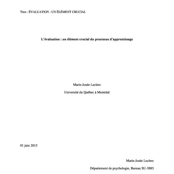 Marie-Josee-Leclerc-Methodes-devaluation.pdf