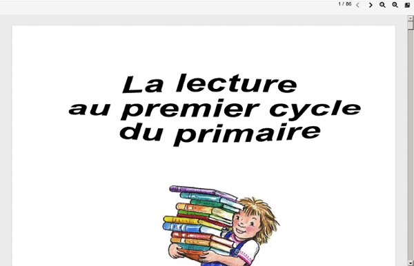Lecture_c1