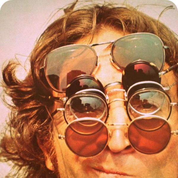 John-lennon-sunglasses.jpg (JPEG Image, 500x682 pixels) - Scaled (89%)