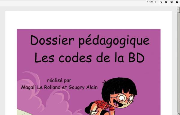 Les-codes-de-la-BD.pdf