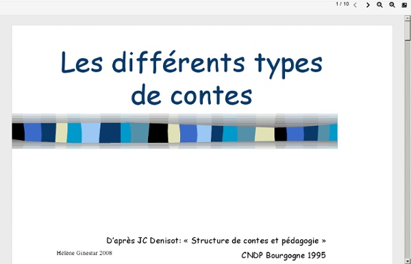 Les_differents_types_de_contes