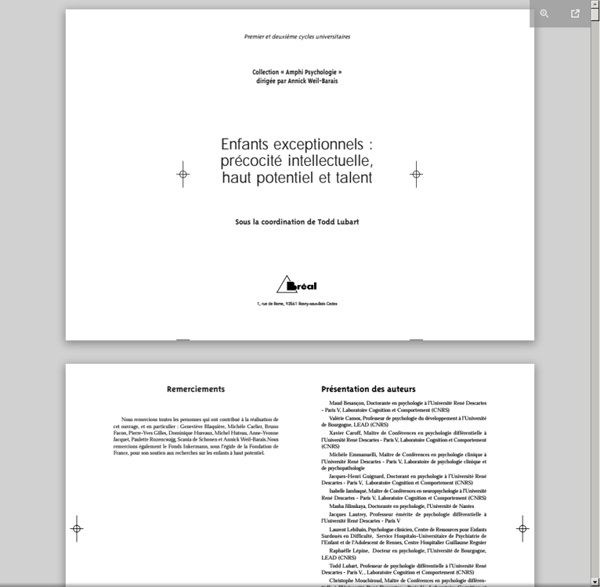 Les_enfants_exceptionnels.pdf