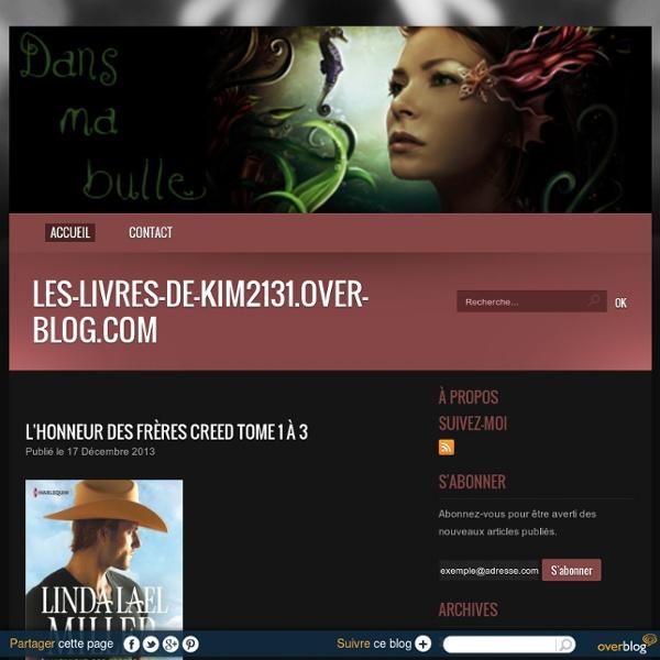 Les-livres-de-kim2131.over-blog.com -
